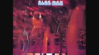 Oliver Sain - Apricot Splash - 1975