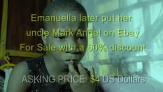 The most funny and best of Emmanuella and Chukwuemeka (Mark Angel Comedy)