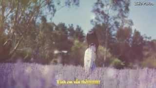 Gửi - Hòa Minzy [Official MV Lyrics]