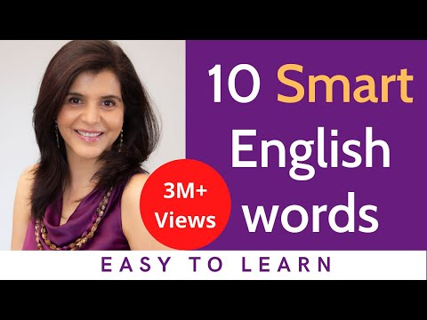 10-daily-use-smart-english-words-with-meaning-|-improve-your-english-vocabulary-words-|-chetchat