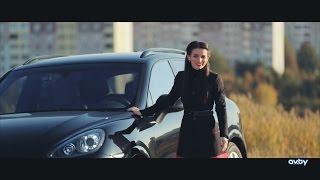 «Продам авто» - Porsche Cayenne GTS 2013. Выпуск 4.(, 2014-10-15T22:45:17.000Z)