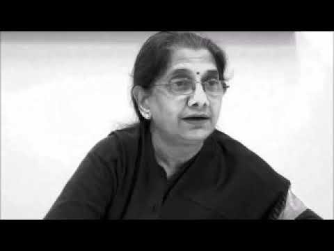 Veenaji Sahasrabudhe sings Raga Gorakh Kalyan Mp3