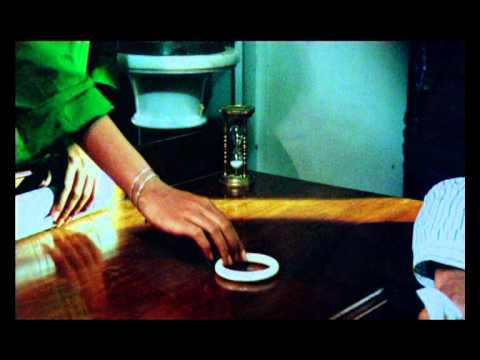 Nazar - A Mani Kaul Film
