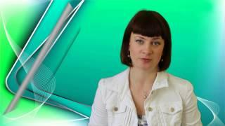 Контакты автора проекта Онлайн Биология OnlineBiology ru
