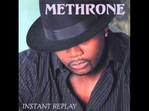 Methrone sexual content album tracklist