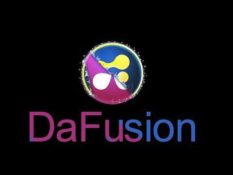 Blackmagic integrates Fusion into DaVinci Resolve - First Impression!