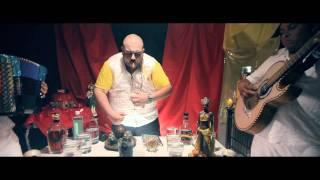 El Pelon Avila - La Clika Del Elegua (Video Oficial 2011)