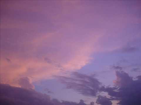 Marin Marais - Suite VII en sol majeur  - La Guitare