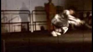Art of War 2002 Sanshou Fights