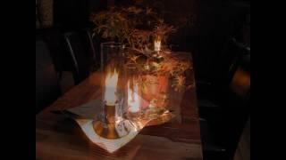 Table Fire.wmv