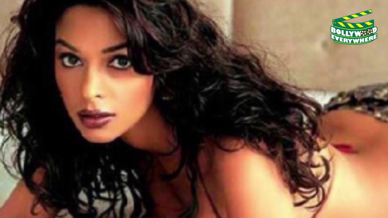 Casting couch of bollywood actress-7870