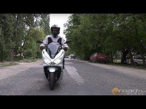 honda-pcx125-2018-review-4k---onroad.bike