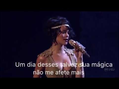 Rihanna  Hate That I Love You feat NeYo legendado