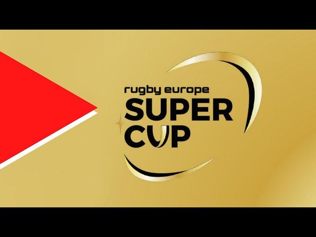 RE Super Cup
