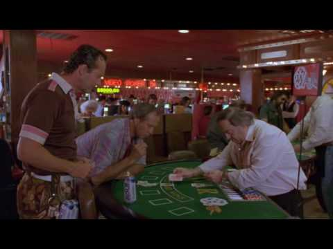 Famous gambling vacation classic casino movies