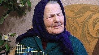 У Коломиї мешкає найстарша жінка планети?