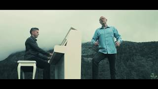 Reg & Andreas: You Raise Me Up