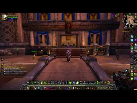 How To Re-sell WoW Tokens For A Profit!