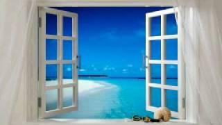 PAUL OAKENFOLD ft MATT GOSS - FIREFLY (NAT MONDAY RADIO MIX)