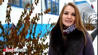 Кристина Якушева о погоде