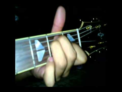 Jamal Mirdad-Cinta Anak Kampung Cover