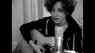 Not Gonna Find You (acoustic) - Michael Schulte