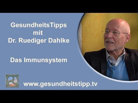 das-immunsystem---gesundheitstipps-mit-dr.-ruediger-dahlke