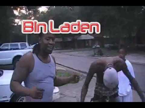 Hooddealz T.V./ Chestnut Boyz-Lakeland,Fl.