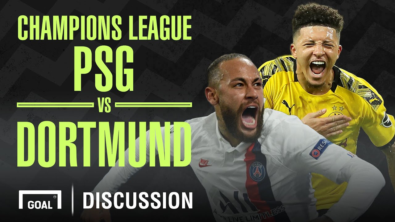 Soi kèo PSG vs Dortmund, 3h00 ngày 12/3