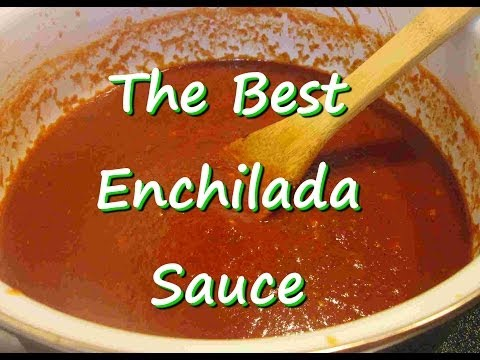 the-best-homemade-mexican-enchilada-sauce-~-easy-enchilada-sauce-recipe