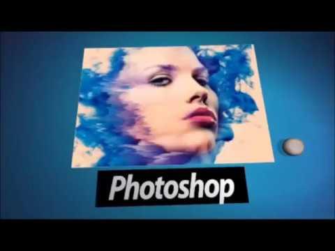 Come sfocare sfondo con photoshop