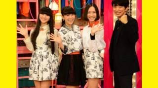 NHK テレビ「Music Japan」のMC担当には 2014年4月から ユースケ・サン...