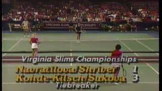 tennis nabra1a 2