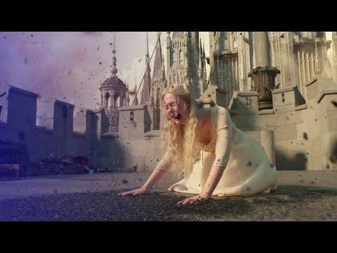 Malefiz 2 | Maleficent Öldü! | HD Klip