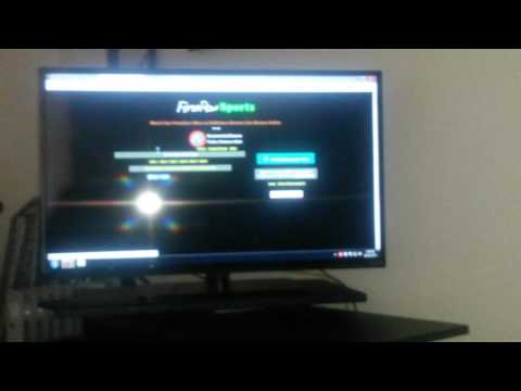 HOW TO REMOVE FirstRowSports Latest Ads RESOLVED! 2015 http://www ...