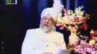 Answers to Allegations on Ahmadiyyat 48{Urdu Language}