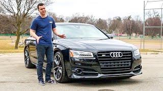 IAA-2017-Audi-A8-D5-55-TFSI-quattro-Impalabeige-Perleffekt-Live-06 Audi A8 2017
