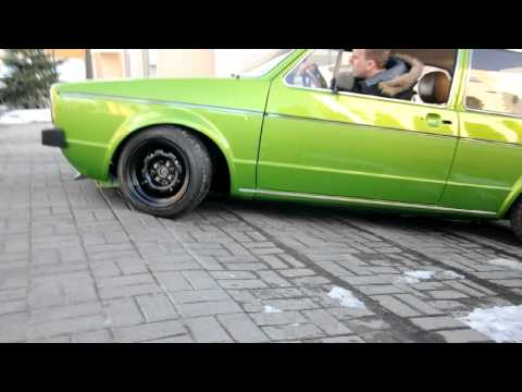 Euro Style Vw Videozoos