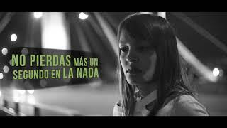 Sube Luly LaNarvaez.mp3