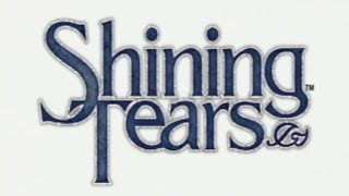 CGR Undertow - SHINING TEARS review for PlayStation 2