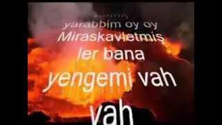 Öksüz Mustafa : Ölmem mi Beni Taşlara Vurun