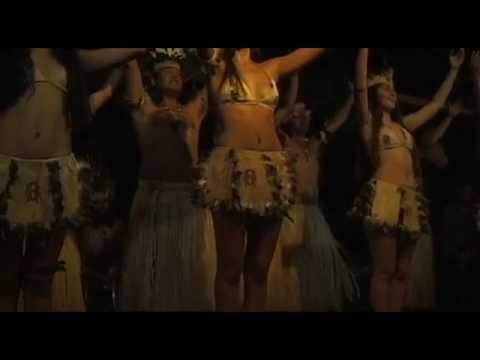 Rapa Nui Vacation Travel Video Guide