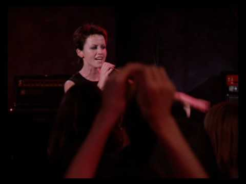 [Charmed] The Cranberries At P3 -