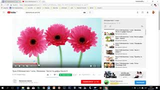 2 клас 15 урок Практична робота YouTube Віртуальна школа