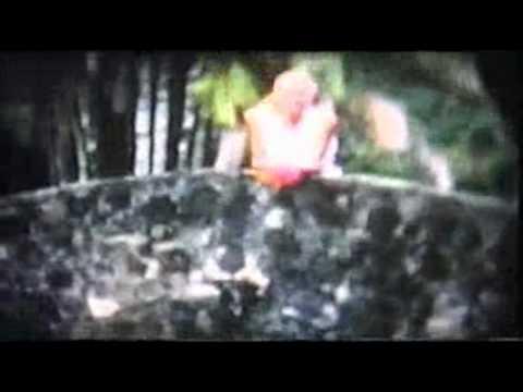 Final Movie Edit. Panama Canal Zone 1966