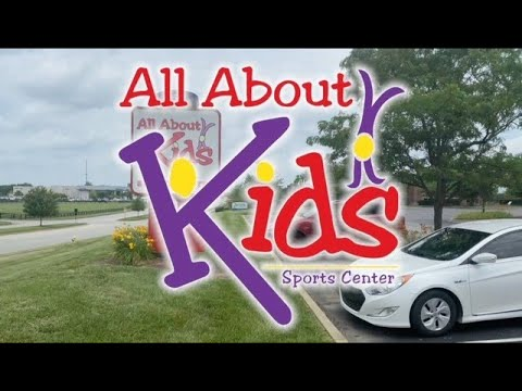 New procedures as we return to All About Kids