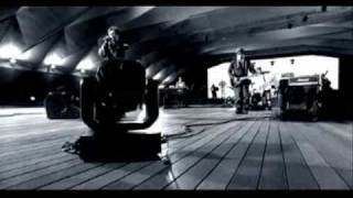 "music video in 03 by Manabu Oshio's band ""Liv"".I love this song!!"