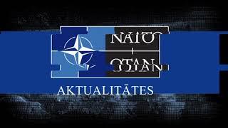 NATO aktualitātes (07.01.2018.)