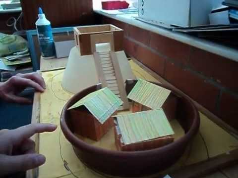 how to make shoes at home dailymotion