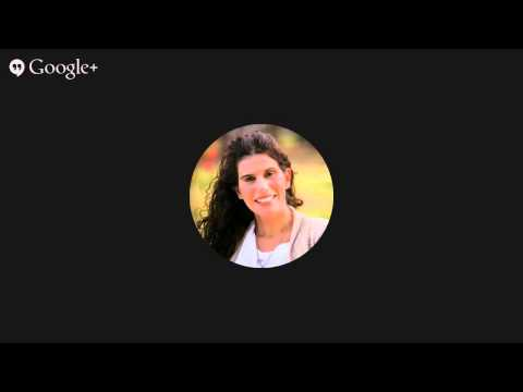 HUD Homes! Escrow Hold Backs and the 203K Option